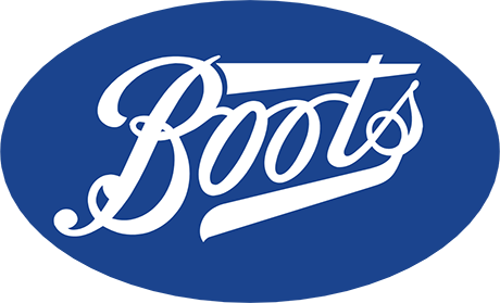 Boots Pharmacy Care Home Services